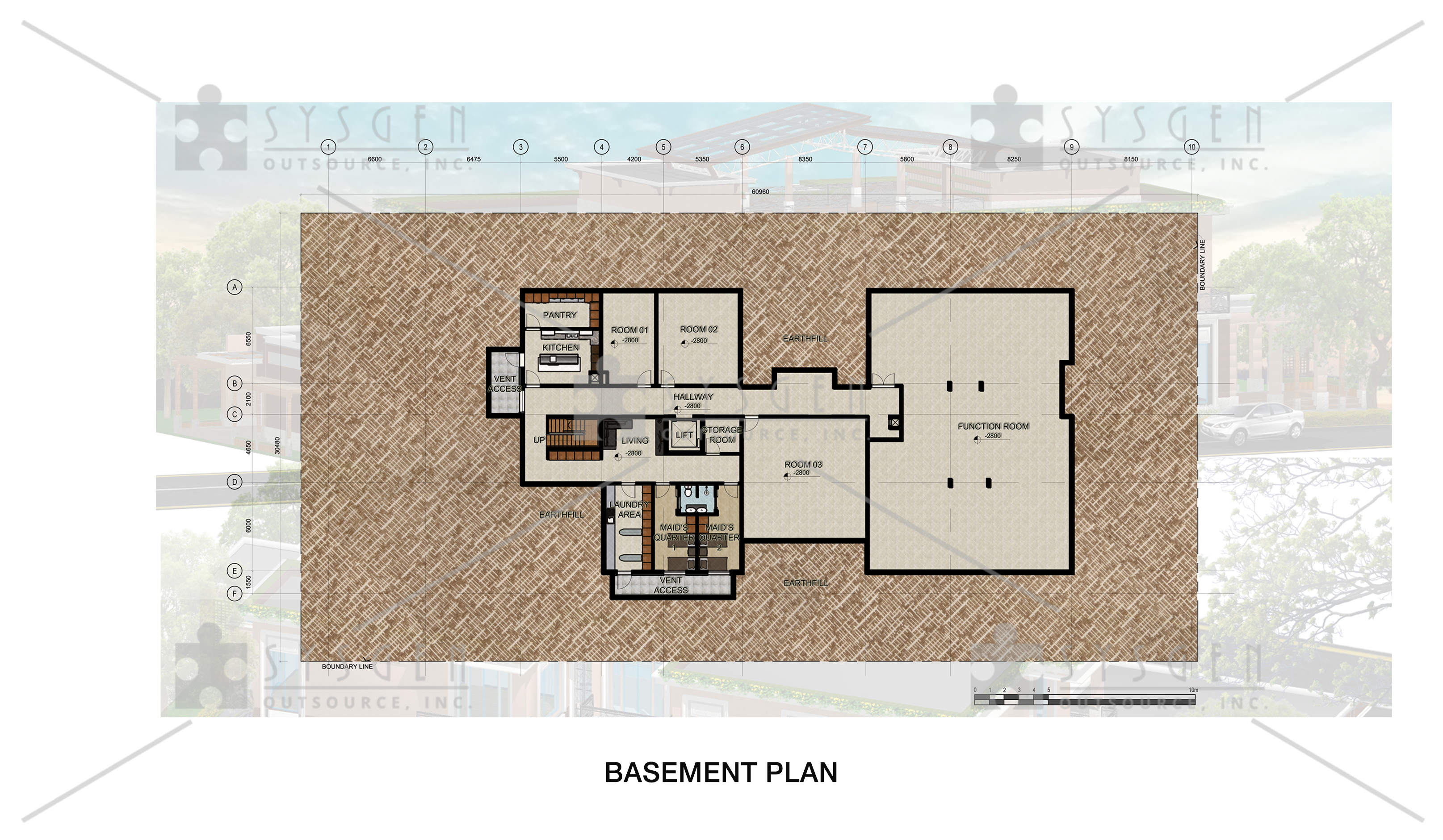 sysgen-outsource-cad-outsourcing-services-sketch-up-residential_villa-katnis3