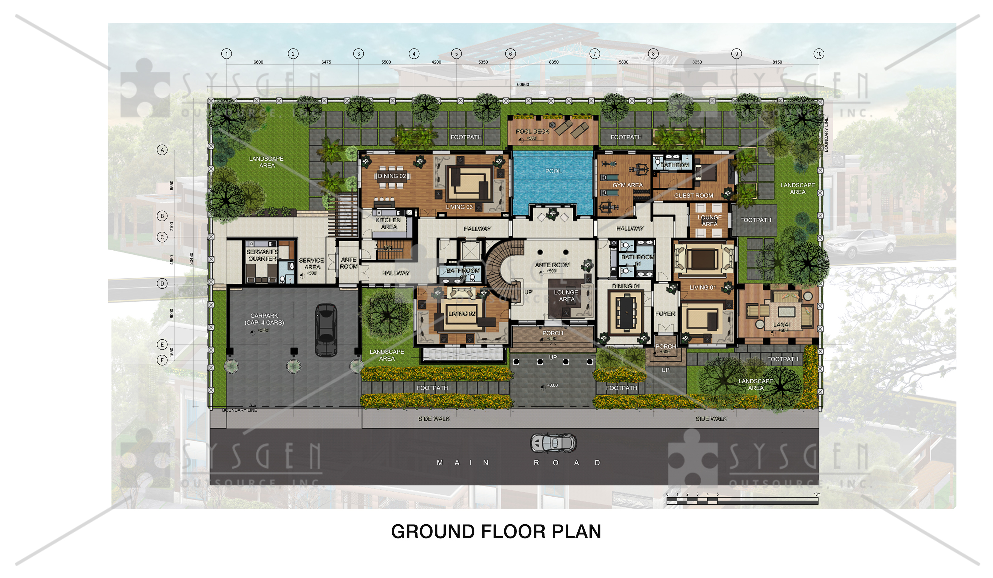 sysgen-outsource-cad-outsourcing-services-sketch-up-residential_villa-katnis4