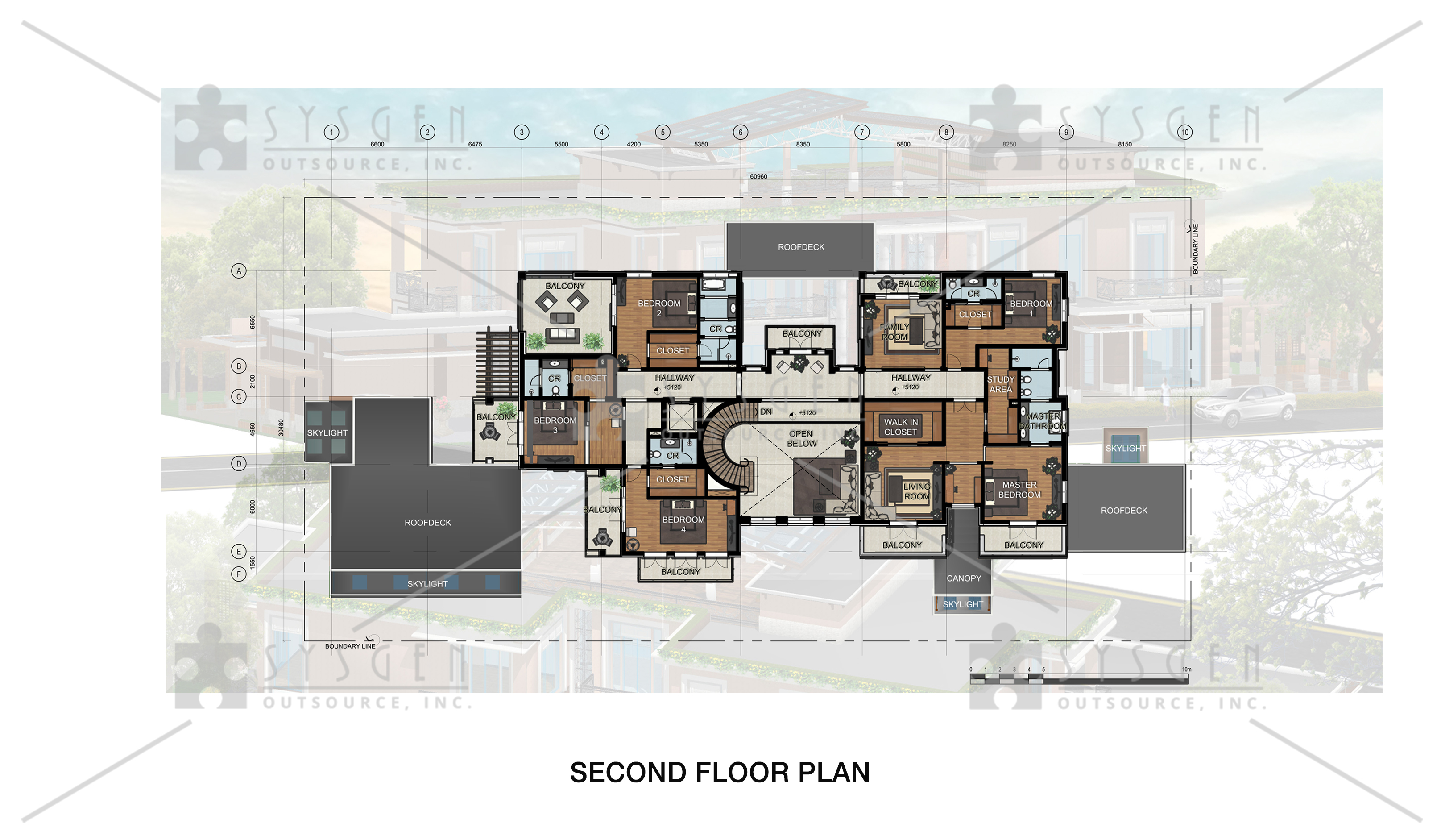 sysgen-outsource-cad-outsourcing-services-sketch-up-residential_villa-katnis5