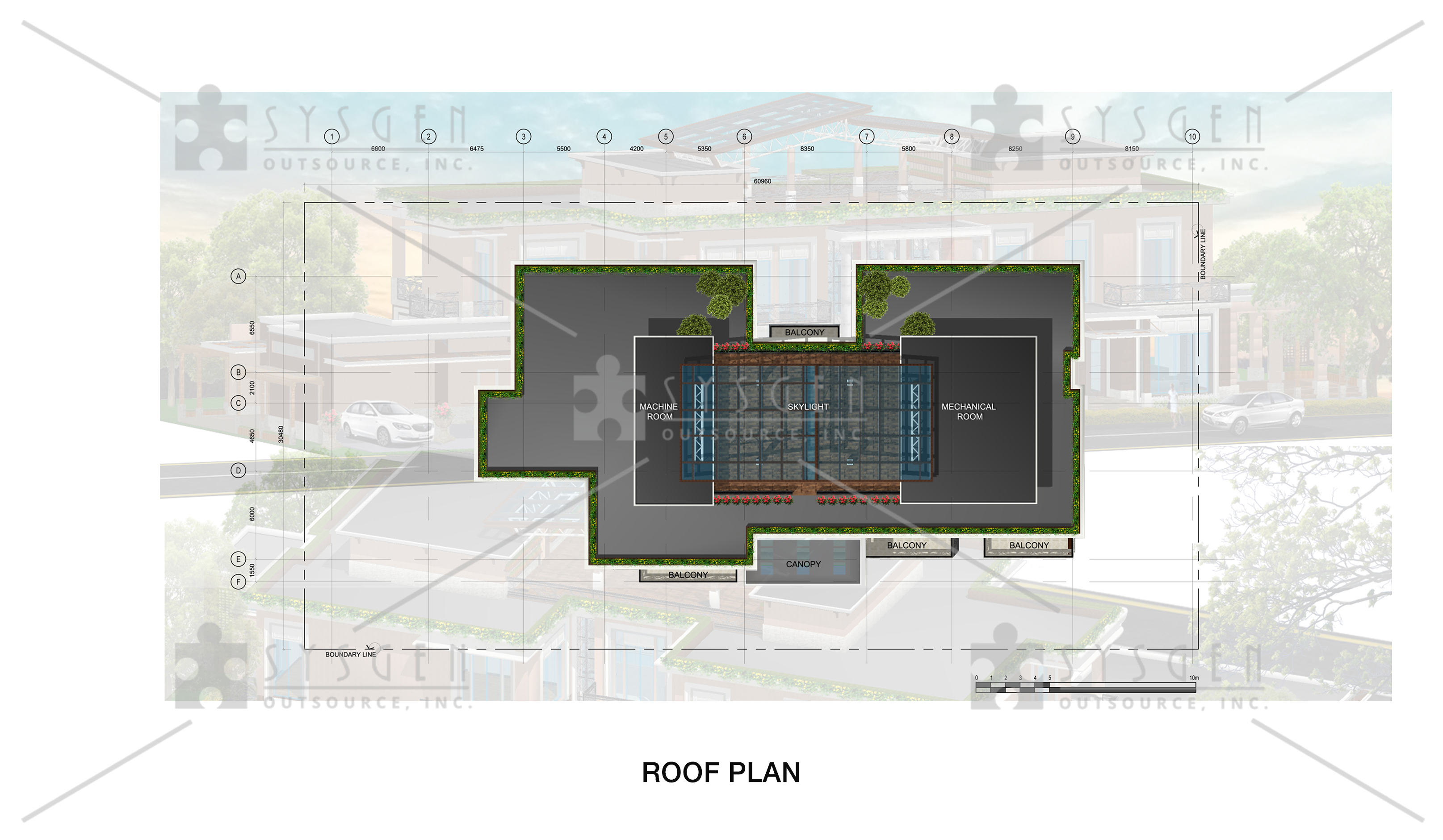 sysgen-outsource-cad-outsourcing-services-sketch-up-residential_villa-katnis7